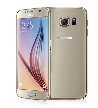 Galaxy_S6_Gold_comp