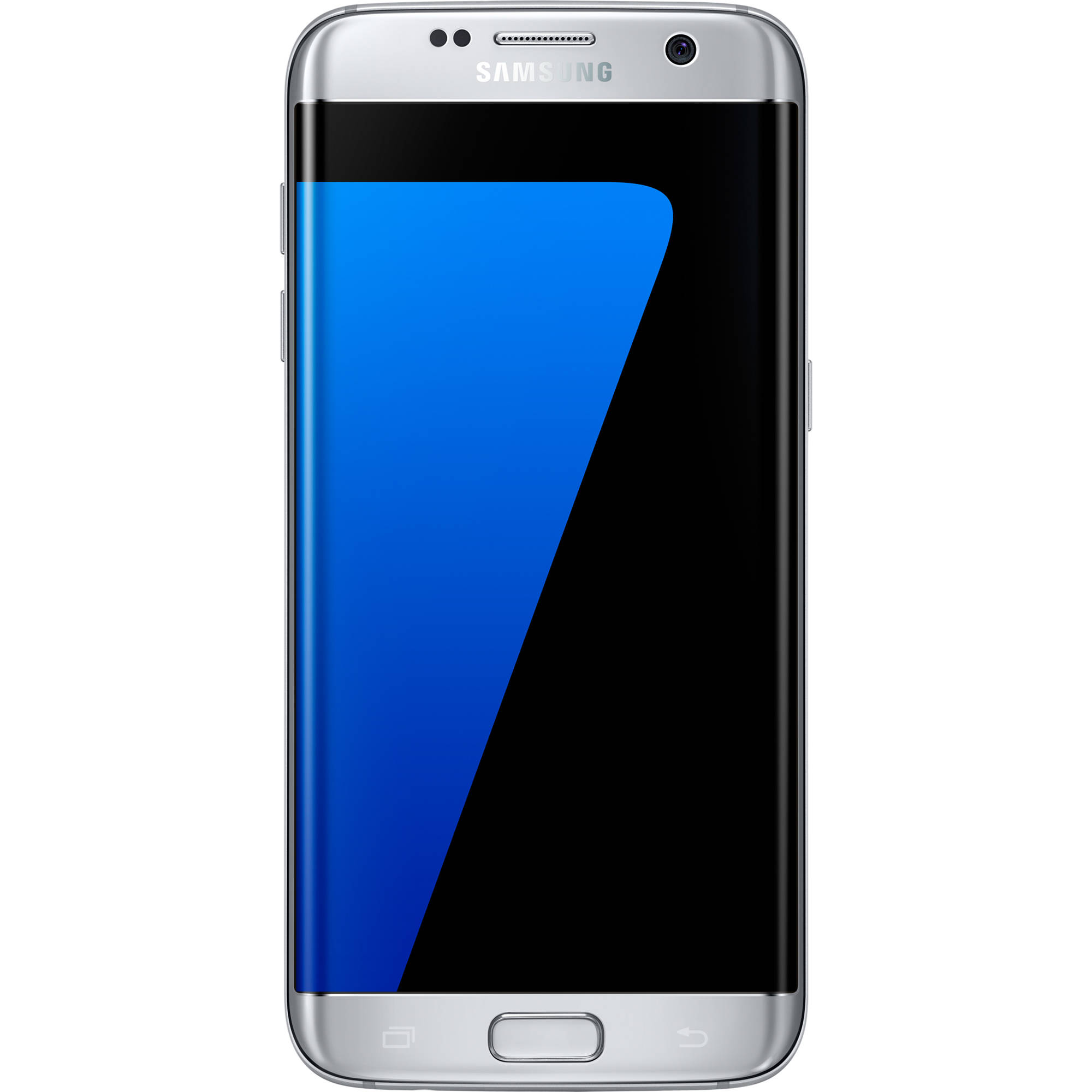 Smartphone Outlet samsung galaxy s7 32gb ⋆ it outlet