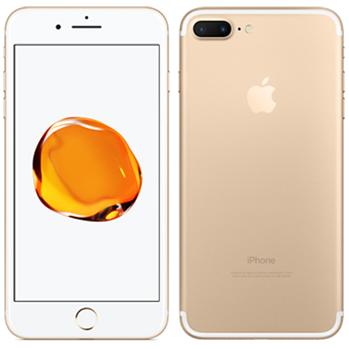 iphone7gold_500x500