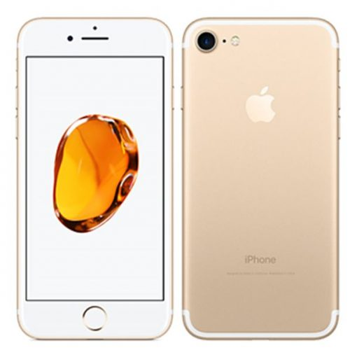 0007067_apple-iphone-7-128gb-gold_610